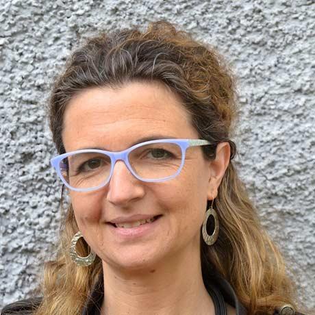 ANNA PAOLA PERATONER