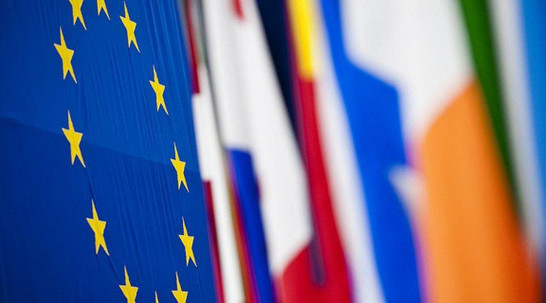 Commissione europea, il programma di lavoro 2020 su migrazioni e asilo