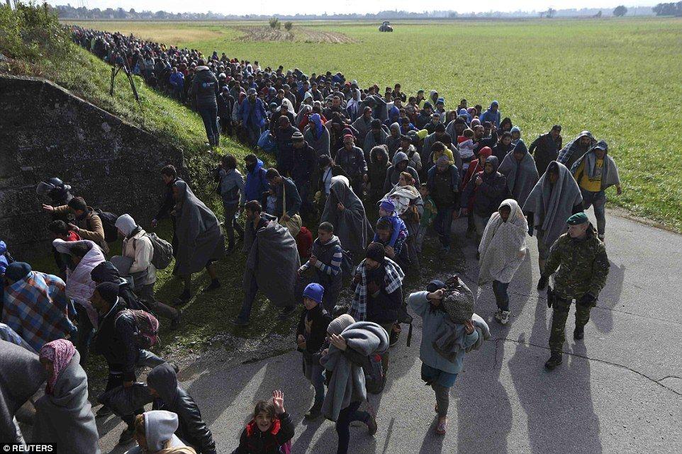 Emergenza Covid: regolarizzazione dei cittadini stranieri