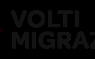 Volti delle Migrazioni: posticipo scadenza bando per l'assegnazione di 4 finanziamenti