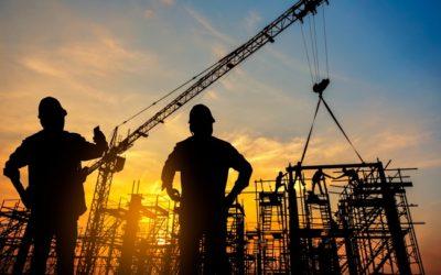 """X Rapporto annuale """"Gli stranieri nel mercato del lavoro in Italia"""" 2020"""
