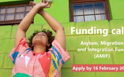 Fondo Fami, il nuovo bando 2020 per progetti transazionali su migrazione e integrazione