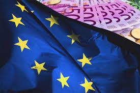 Accordo tra Parlamento europeo e Consiglio sul prossimo FAMI