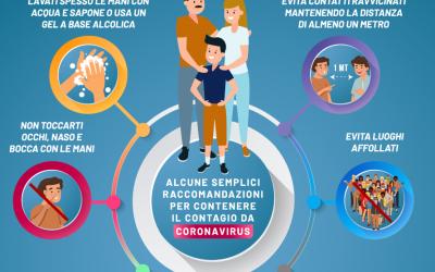 Covid 19 e (buona) comunicazione su migrazioni e integrazione