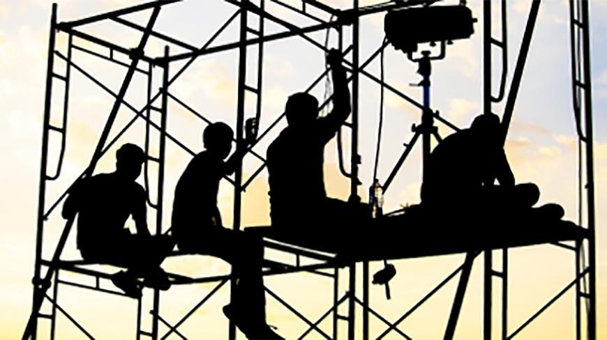 Indicatori chiave per combattere la tratta a scopo di sfruttamento lavorativo