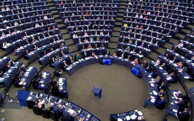 Tratta, Europarlamento chiede più tutele per donne, minori e migranti