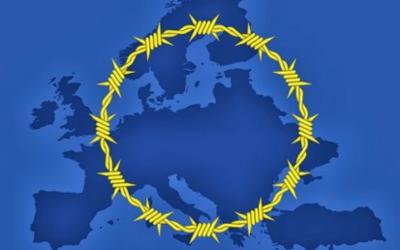 Lettera al Min. Lamorgese e al Min. Di Maio per l'attivazione di corridoi e aiuti umanitari per i profughi ai confini dell'Unione europea