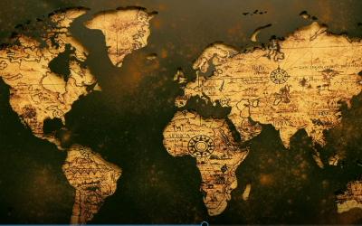 Il video FOCSIV Clima e Migrazioni