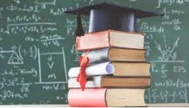 100 borse di studio per studenti titolari di protezione internazionale
