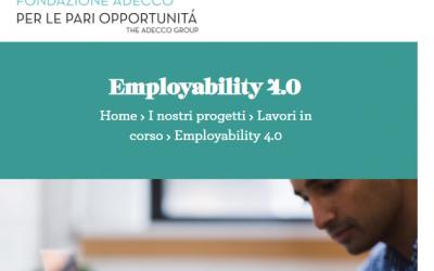 L'importanza delle deep skills e delle soft skills nei percorsi di sostegno all'occupabilità